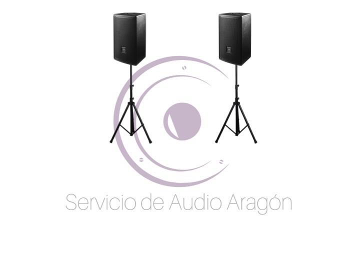 Sound DAS Spot 500